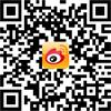 关注上海银都艺员进修学校微博