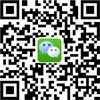 关注上海银都艺员进修学校微信